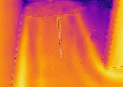 FLIR - Profesjonalny serwis ogrzewania podłogowego